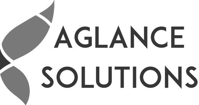 Aglance Solutions